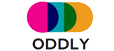 Hello ODDLY - A Web Solutions Company | ODDLY Sri Lanka