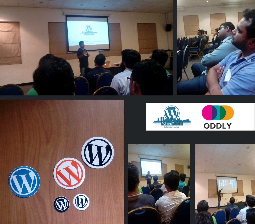 wordpress-meetup-2